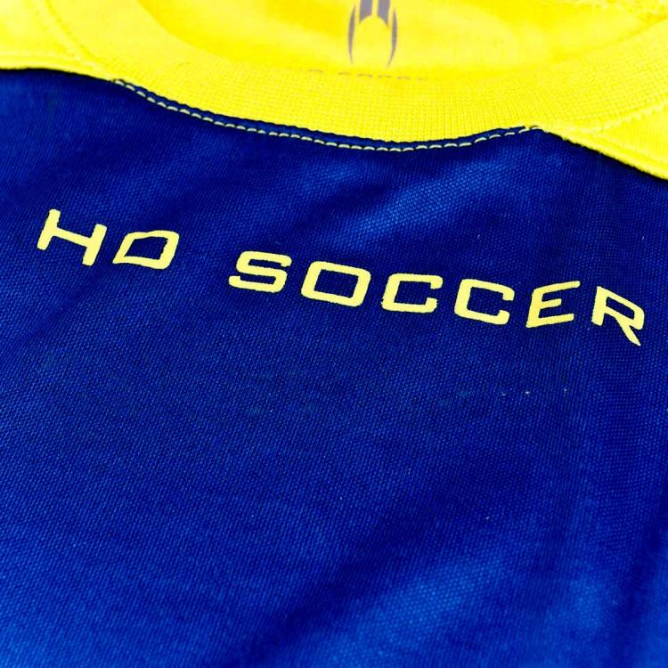 conjunto-ho-soccer-keeper-premier-nino-lime-1.jpg