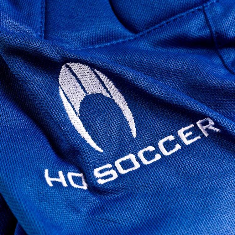 conjunto-ho-soccer-keeper-premier-nino-lime-2.jpg