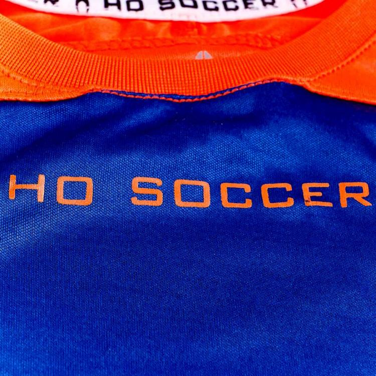 conjunto-ho-soccer-keeper-premier-nino-orange-fluor-1.jpg