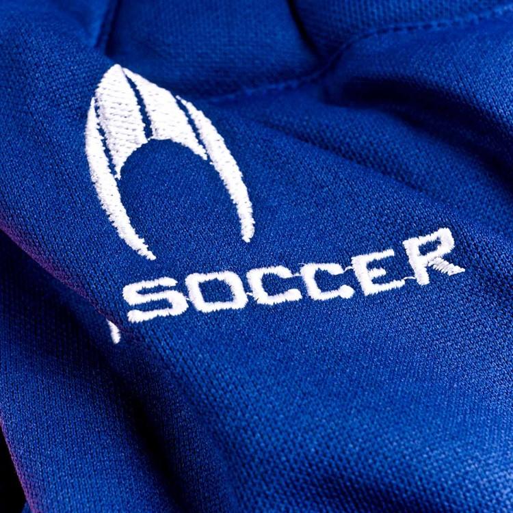 conjunto-ho-soccer-keeper-premier-nino-orange-fluor-2.jpg