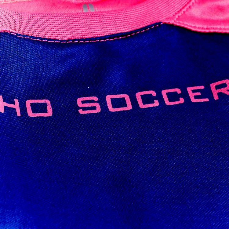 conjunto-ho-soccer-keeper-premier-nino-pink-1.jpg