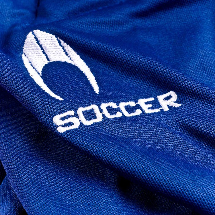 conjunto-ho-soccer-keeper-premier-nino-pink-2.jpg