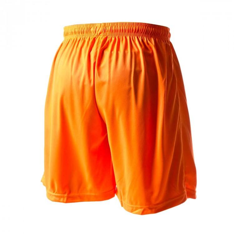 pantalon-corto-ho-soccer-ho-universal-fluor-orange-1.jpg