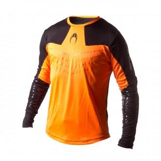 Camisola  HO Soccer Ikarus Orange