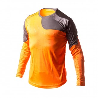 Camisola HO Soccer Secutor Orange