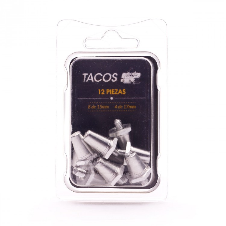 pack-sp-de-tacos-8x15mm-4x17mm-0.jpg