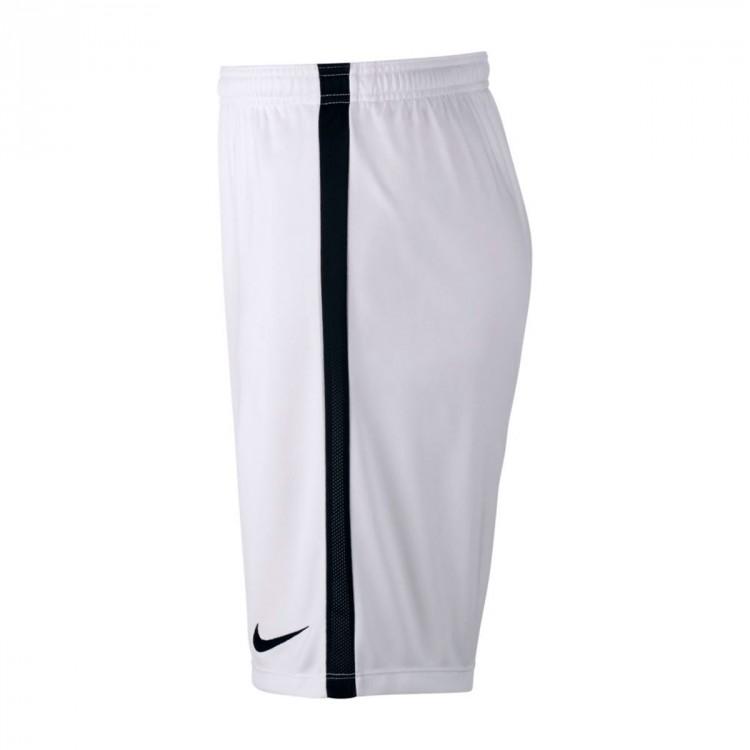pantalon-corto-nike-dry-academy-white-black-2.jpg