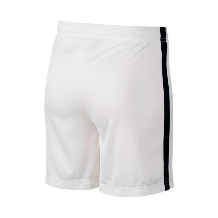 pantalon-corto-nike-dry-academy-white-black-1.jpg