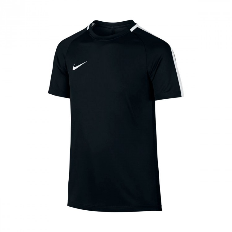 camiseta-nike-dry-academy-top-black-white-0.jpg