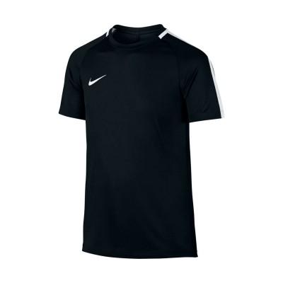 camiseta-nike-dry-academy-top-black-white-0.jpg