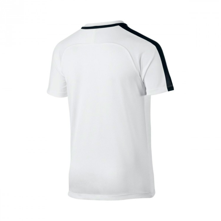 camiseta-nike-dry-academy-top-white-black-1.jpg