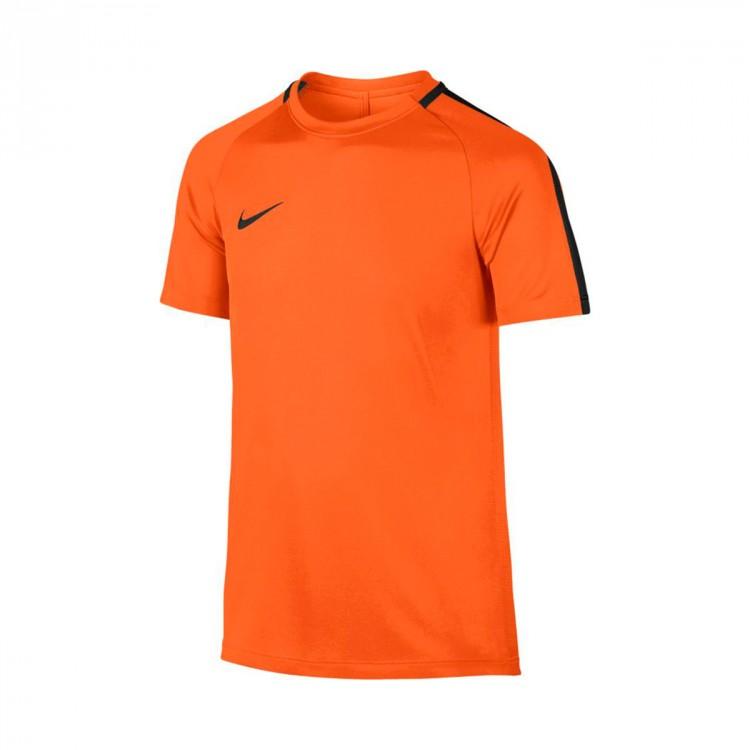 camiseta-nike-dry-academy-top-cone-black-0.jpg