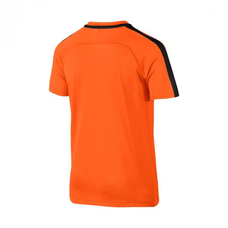 camiseta-nike-dry-academy-top-cone-black-1.jpg