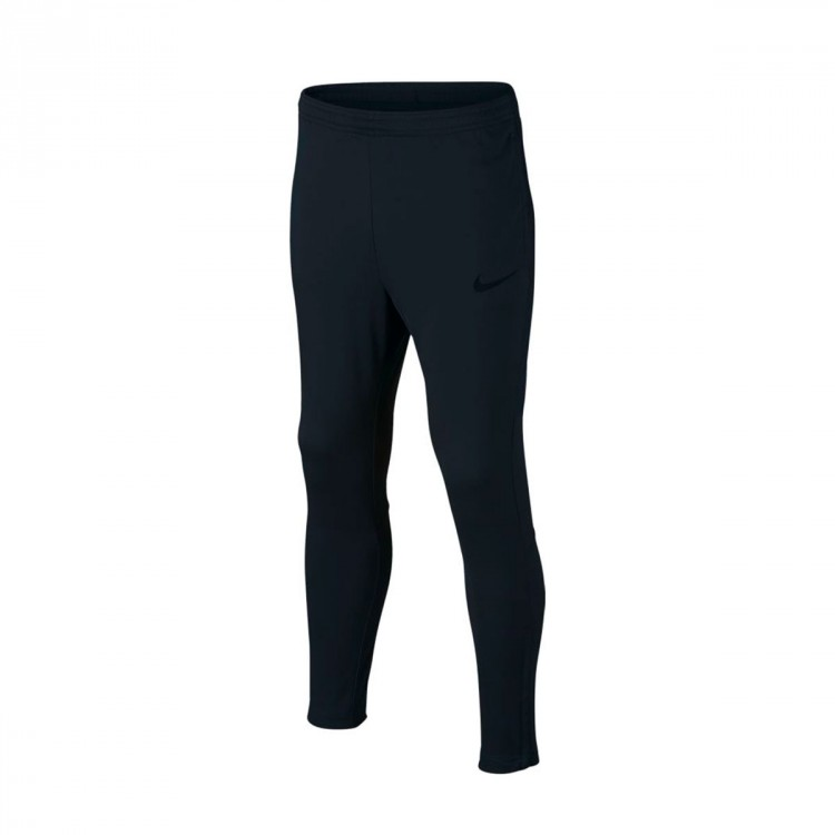 pantalon-largo-nike-dry-academy-nino-black-0.jpg