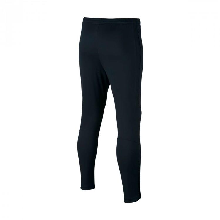 pantalon-largo-nike-dry-academy-nino-black-1.jpg