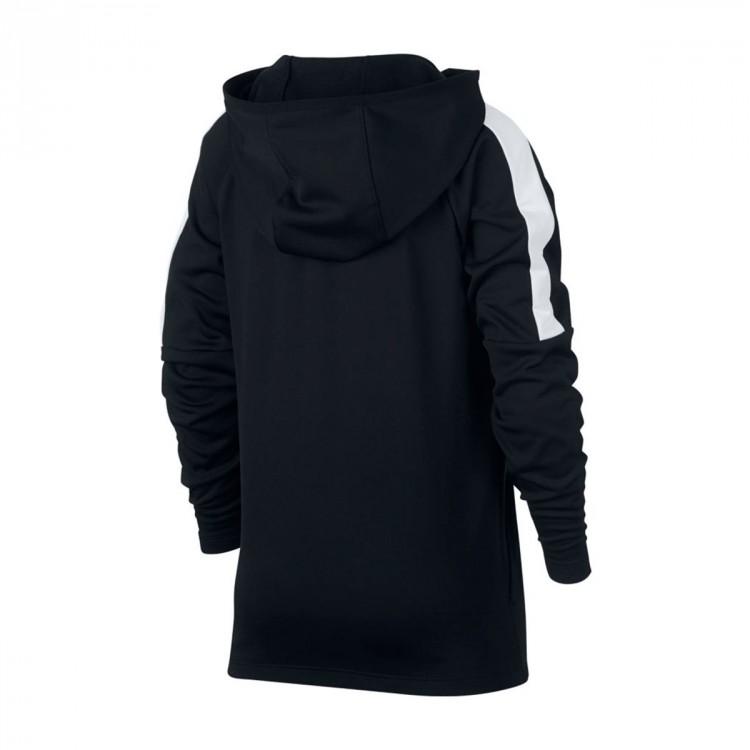 sudadera-nike-dry-academy-hoodie-nino-black-white-1.jpg