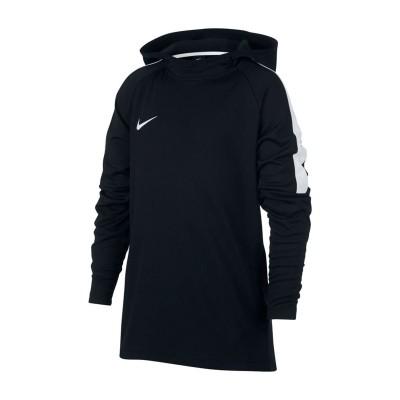 sudadera-nike-dry-academy-hoodie-nino-black-white-0.jpg