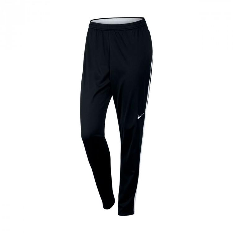 pantalon-largo-nike-academy-mujer-black-white-0.jpg
