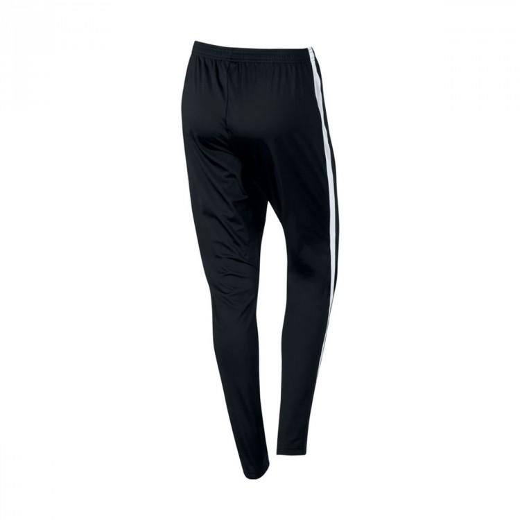 pantalon-largo-nike-academy-mujer-black-white-1.jpg