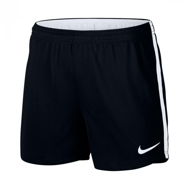 pantalon-corto-nike-dry-academy-mujer-black-white-0.jpg
