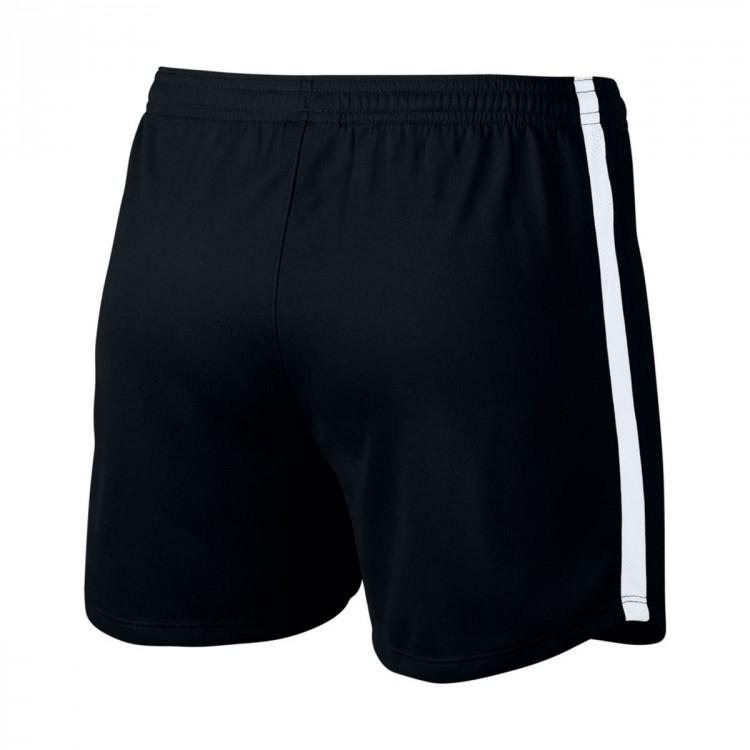 pantalon-corto-nike-dry-academy-mujer-black-white-1.jpg