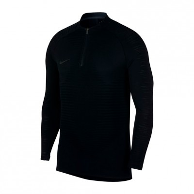 sudadera-nike-aeroswift-strike-dril-top-black-0.jpg