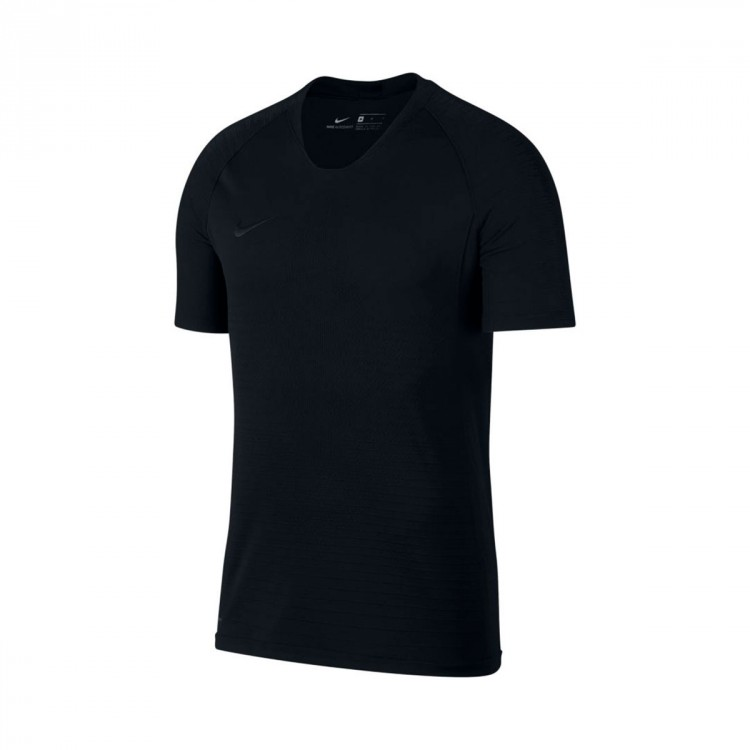 camiseta-nike-aeroswift-strike-top-black-0.jpg