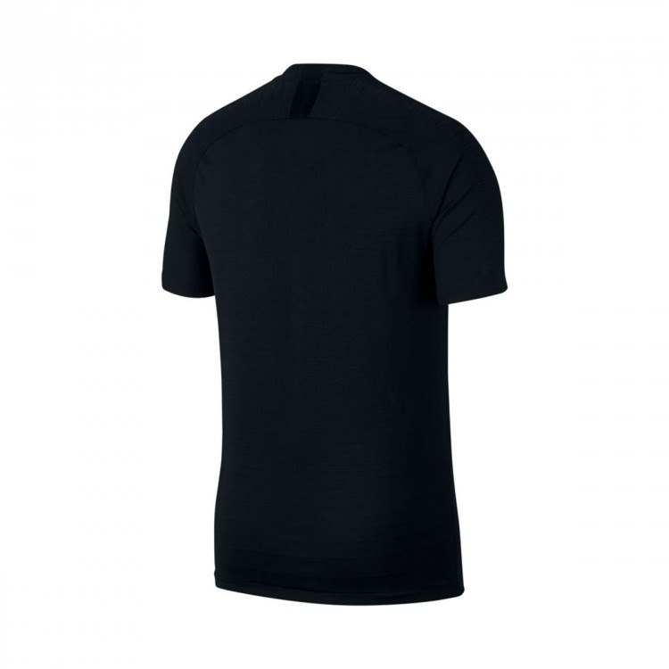 camiseta-nike-aeroswift-strike-top-black-1.jpg