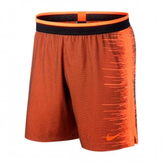 Short  Nike Aeroswift Repel Strike Black-Cone