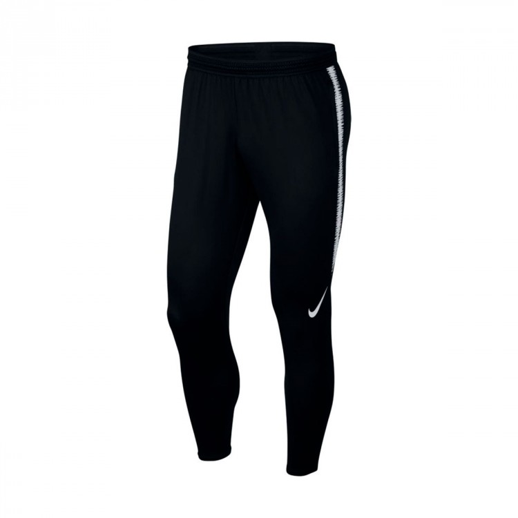 pantalon-largo-nike-strike-flex-black-white-0.jpg