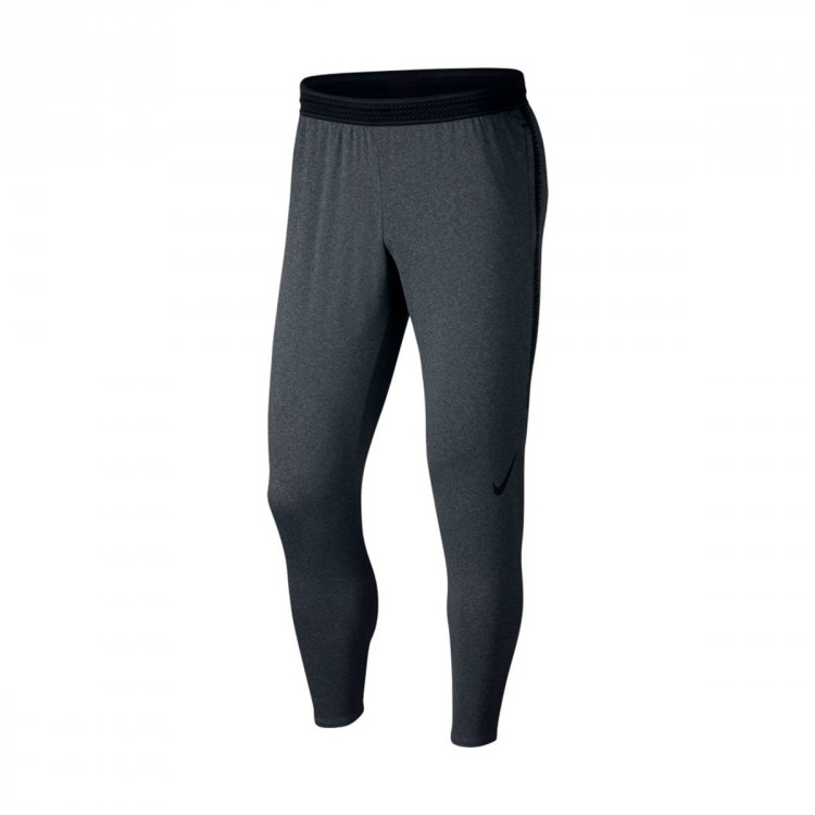 pantalon-largo-nike-strike-flex-black-0.jpg