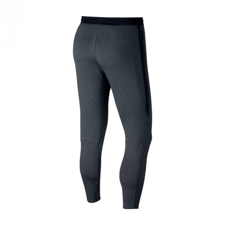 pantalon-largo-nike-strike-flex-black-1.jpg