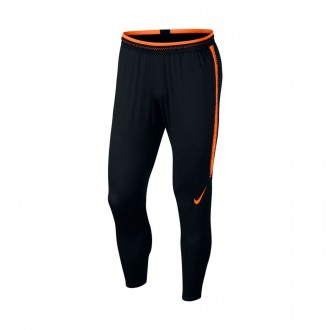 Pantalón largo  Nike Strike Flex Black-Cone
