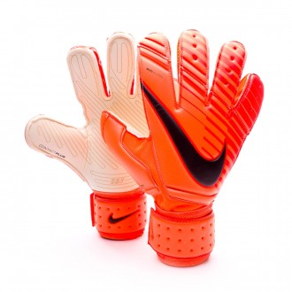 Guante  Nike Premier SGT Total orange-Hyper crimson-White-Black