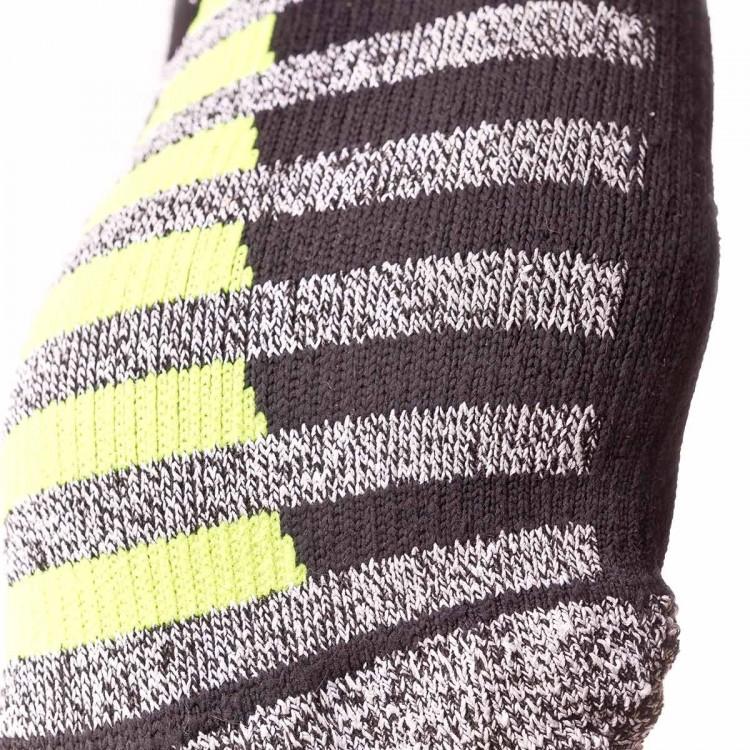 calcetines-sp-grip-negro-2.jpg