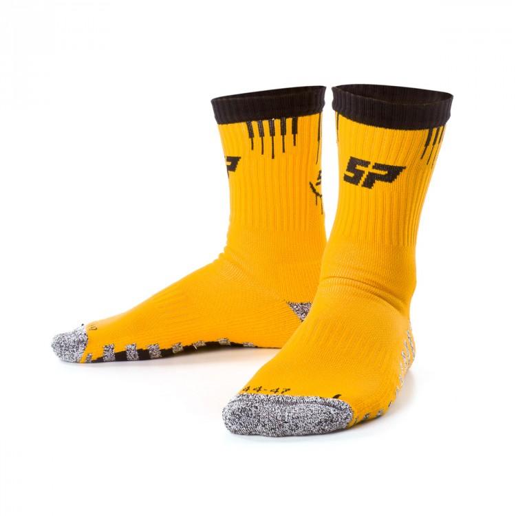 calcetines-sp-grip-amarillo-1.jpg