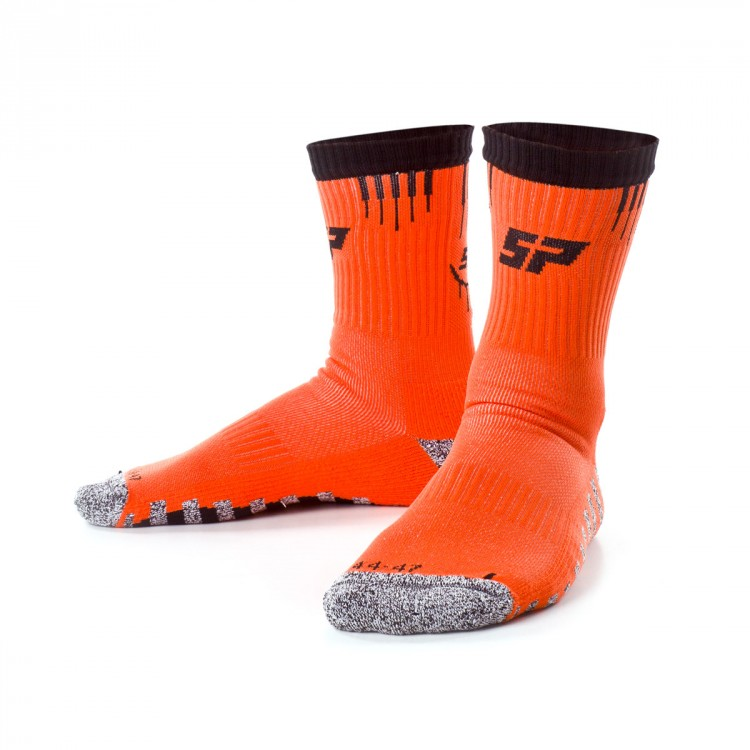 calcetines-sp-grip-naranja-1.jpg