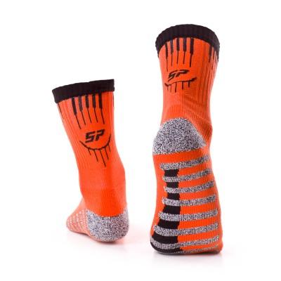 calcetines-sp-grip-naranja-0.jpg
