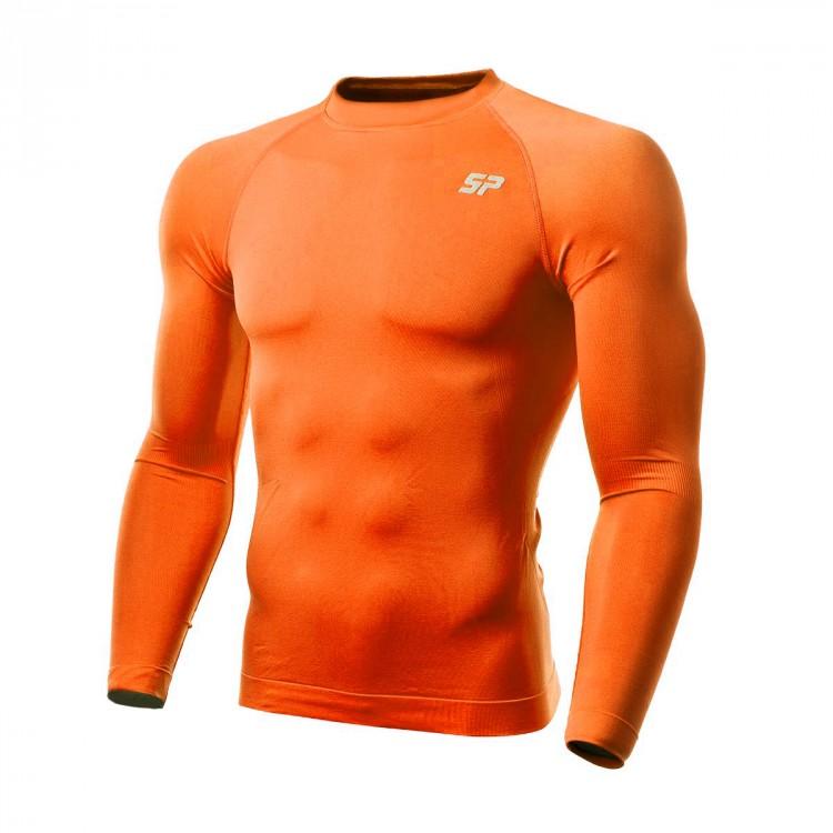 camiseta-sp-termica-doble-densidad-naranja-0.jpg