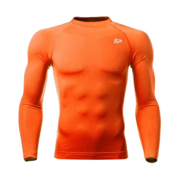 camiseta-sp-termica-doble-densidad-naranja-1.jpg