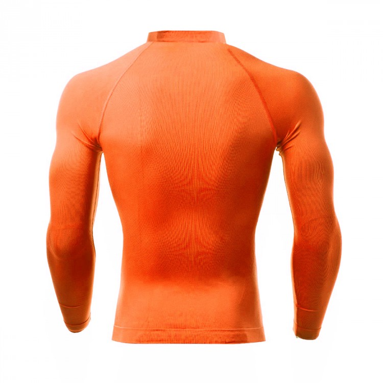 camiseta-sp-termica-doble-densidad-naranja-2.jpg