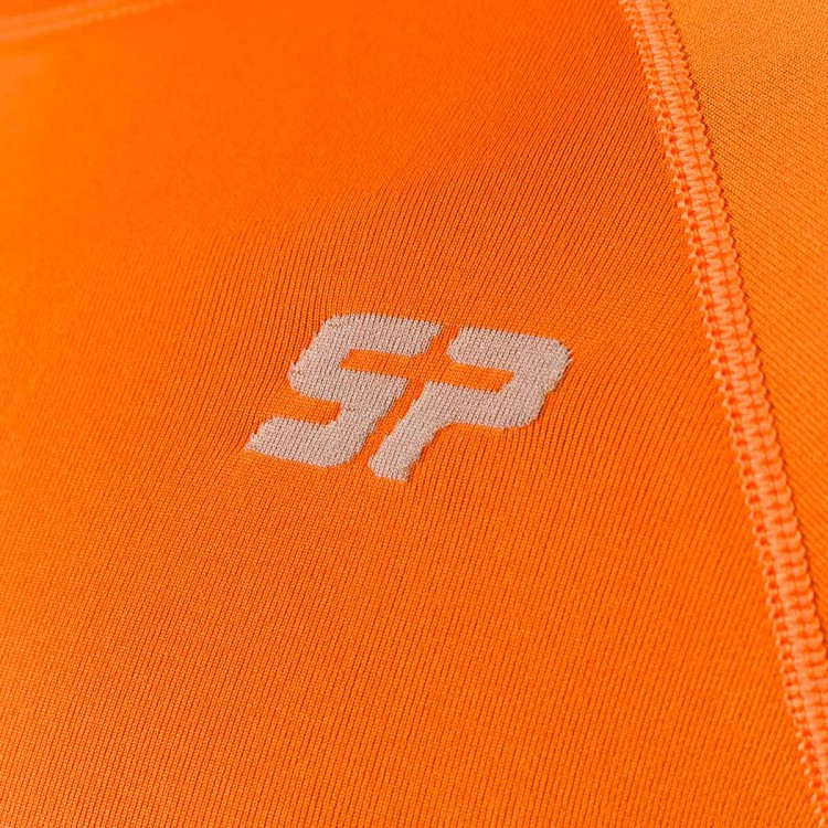 camiseta-sp-termica-doble-densidad-naranja-3.jpg