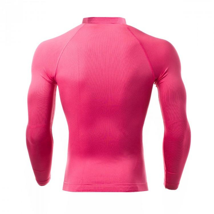 camiseta-sp-termica-doble-densidad-rosa-2.jpg