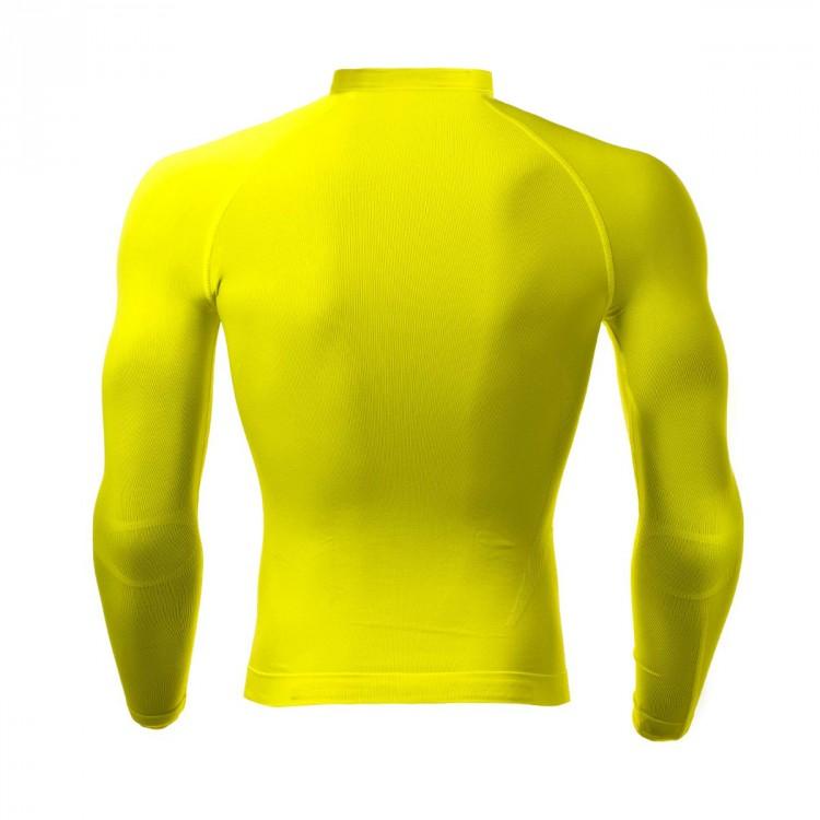 camiseta-sp-termica-doble-densidad-amarillo-fluor-2.jpg