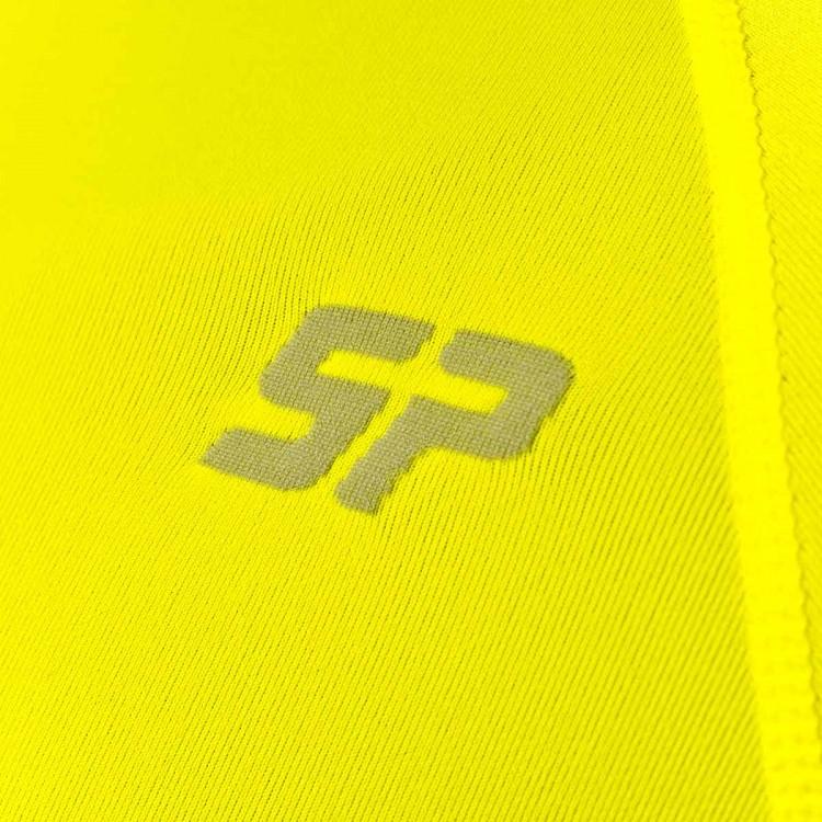 camiseta-sp-termica-doble-densidad-amarillo-fluor-3.jpg