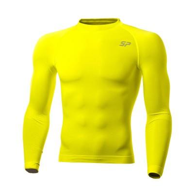 camiseta-sp-termica-doble-densidad-amarillo-fluor-0.jpg