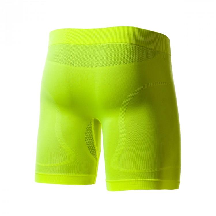 malla-sp-corta-termica-doble-densidad-amarillo-fluor-1.jpg
