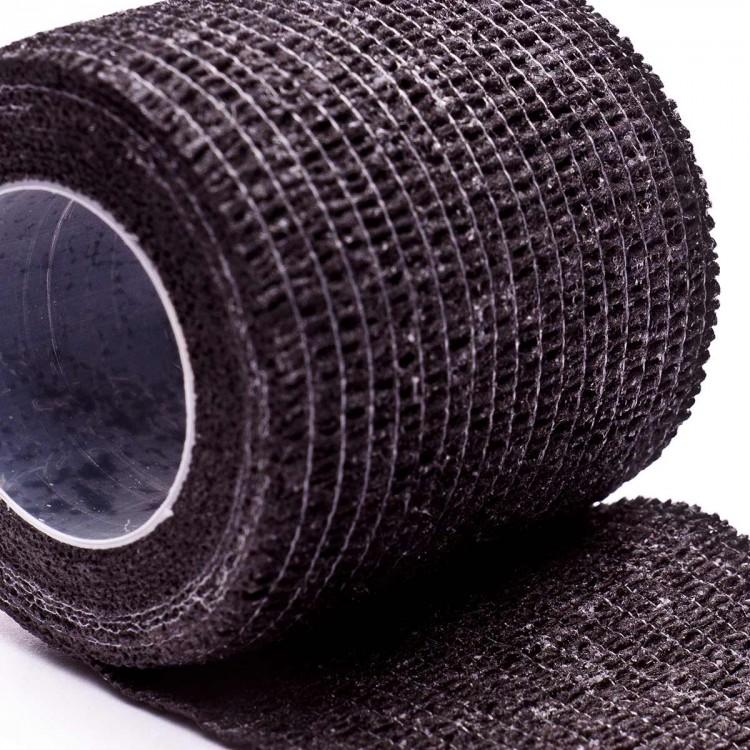 tape-sp-sujeta-espinilleras-5cmx4,6m-negro-2.jpg