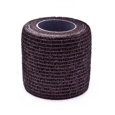 tape-sp-sujeta-espinilleras-5cmx4,6m-negro-0.jpg