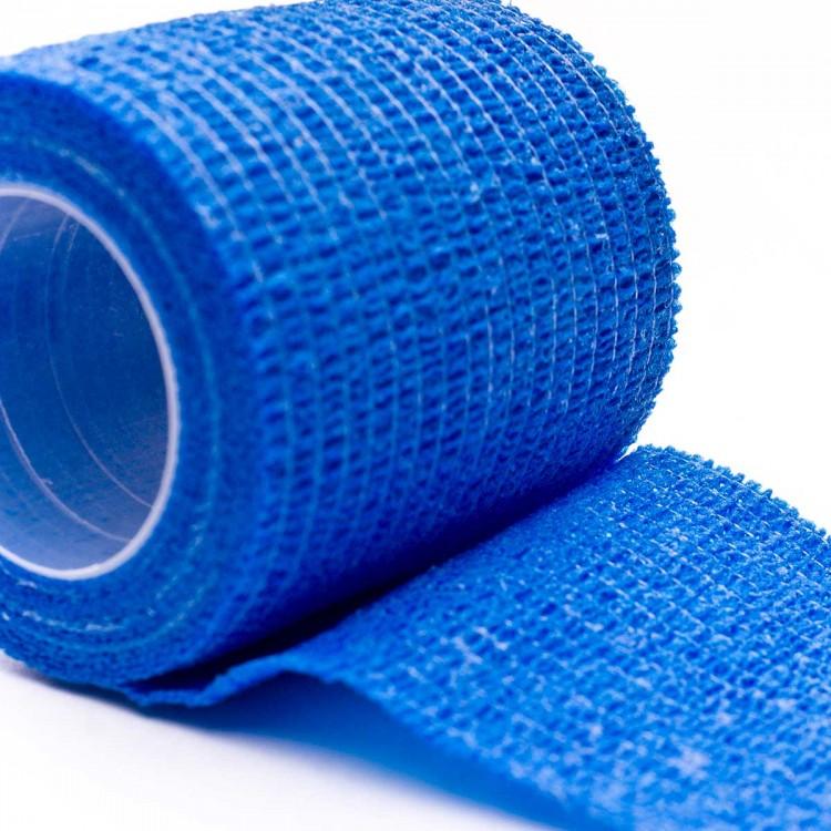 tape-sp-sujeta-espinilleras-5cmx4,6m-azul-royal-2.jpg